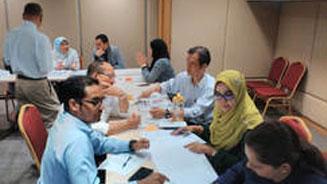 learn img 2 1