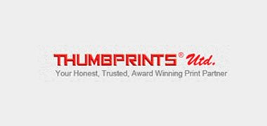 THUMBPRINTS 1