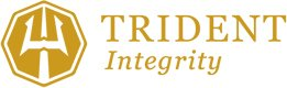 Trident Integrity